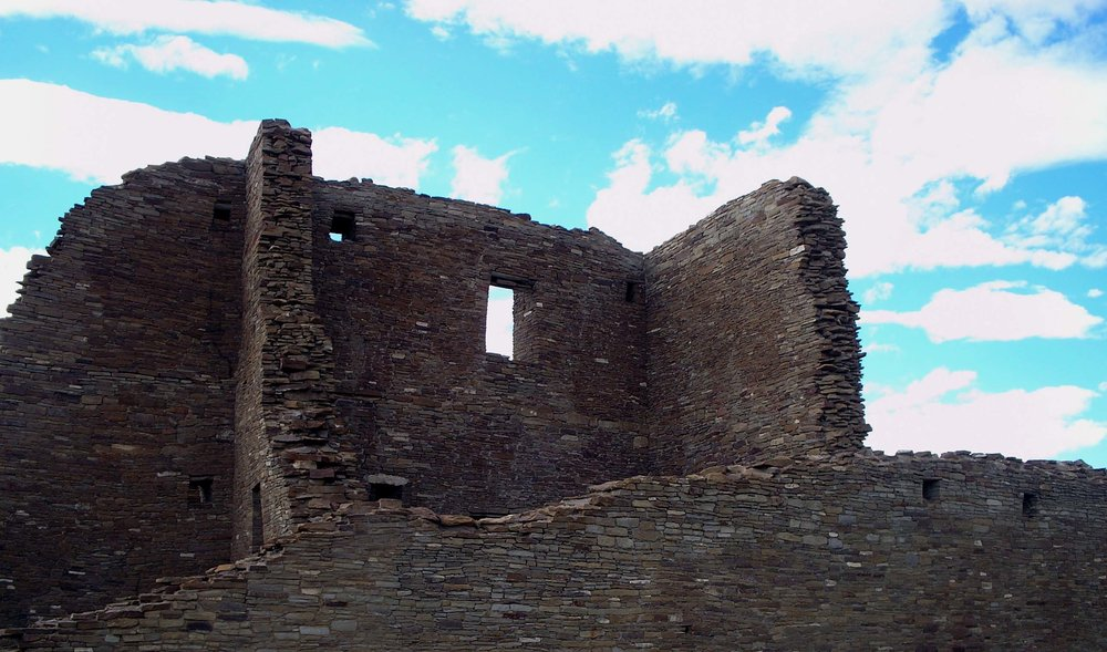 chaco canyon national historic park.jpg