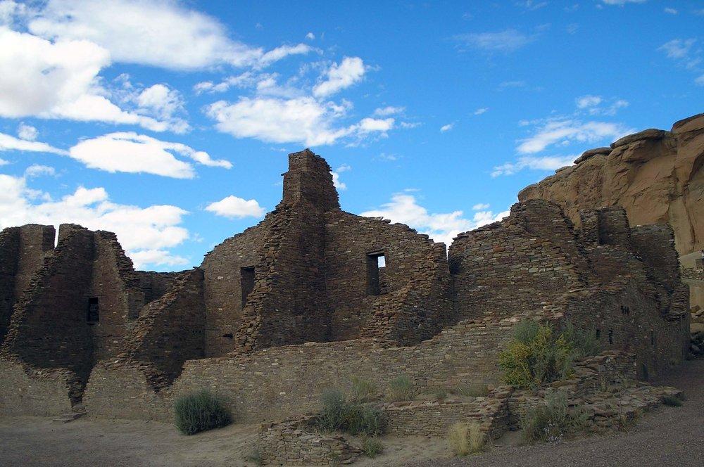 chaco canyon pueblo bonito.jpg