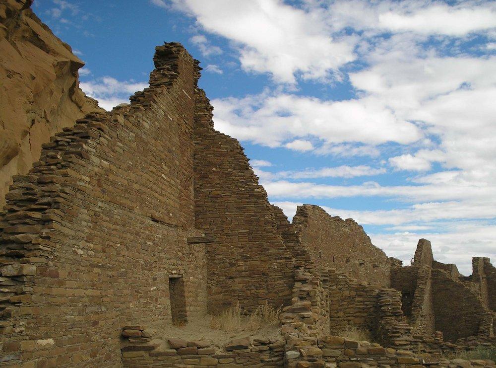 chaco canyon ruins 2.jpg