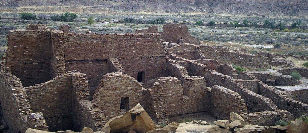 chaco canyon ruins.jpg