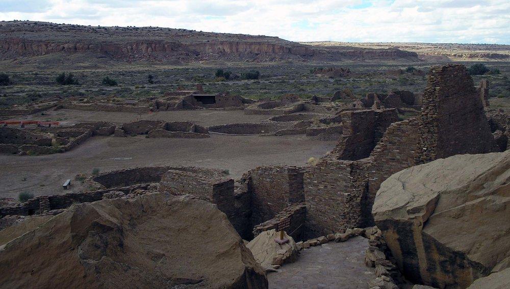 chaco canyon.jpg