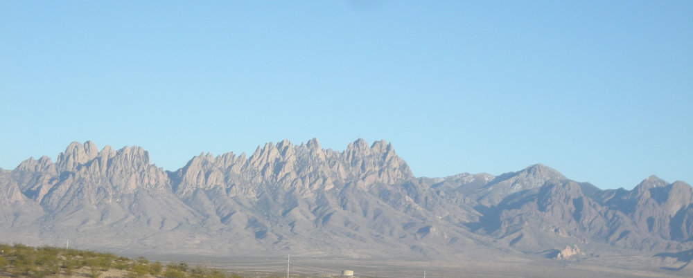 mountains near Las Cruces.jpg