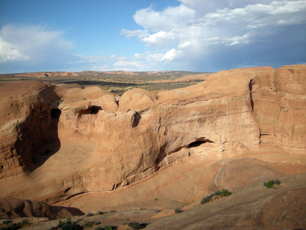 Arches National Park 5.jpg