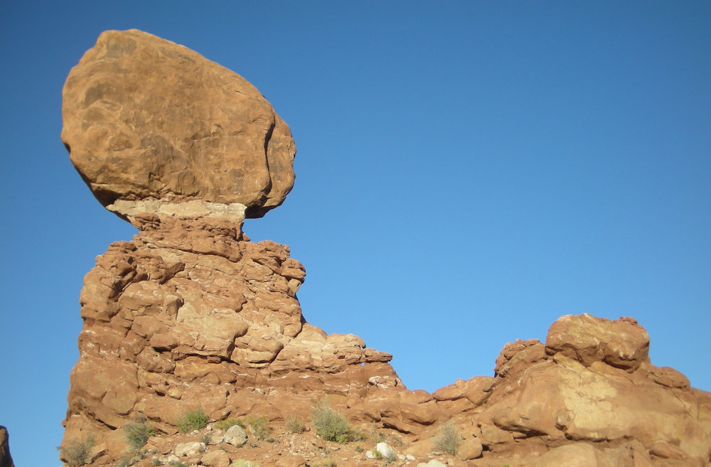Balancing rock 2.jpg