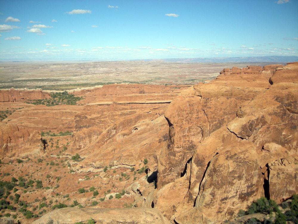 southeastern Utah.jpg