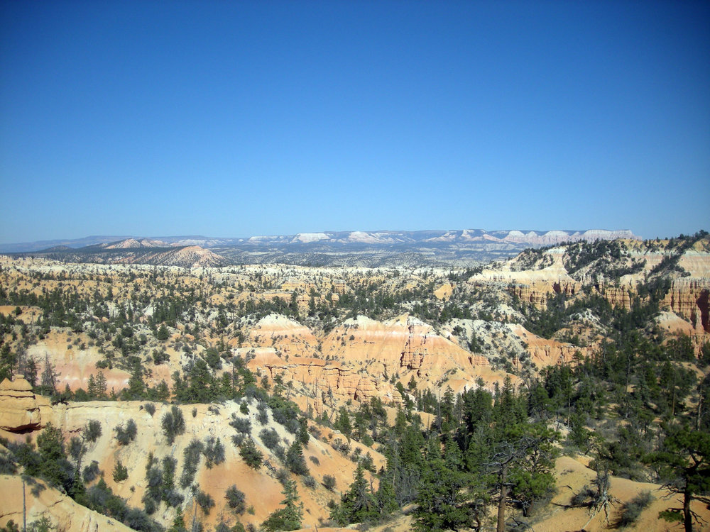 Bryce Canyon National Park.jpg