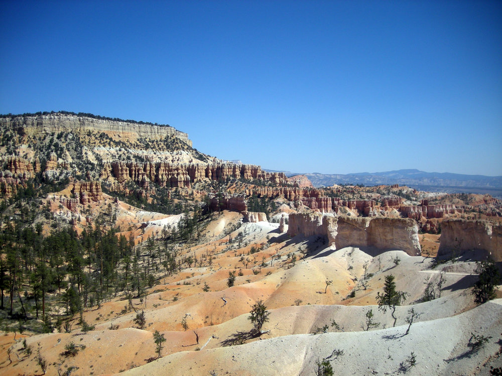 Bryce Canyon NP Sept. 2009.jpg