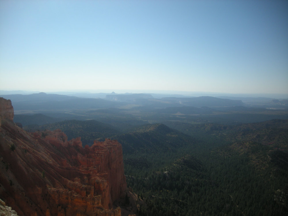 early morning Bryce Canyon.jpg