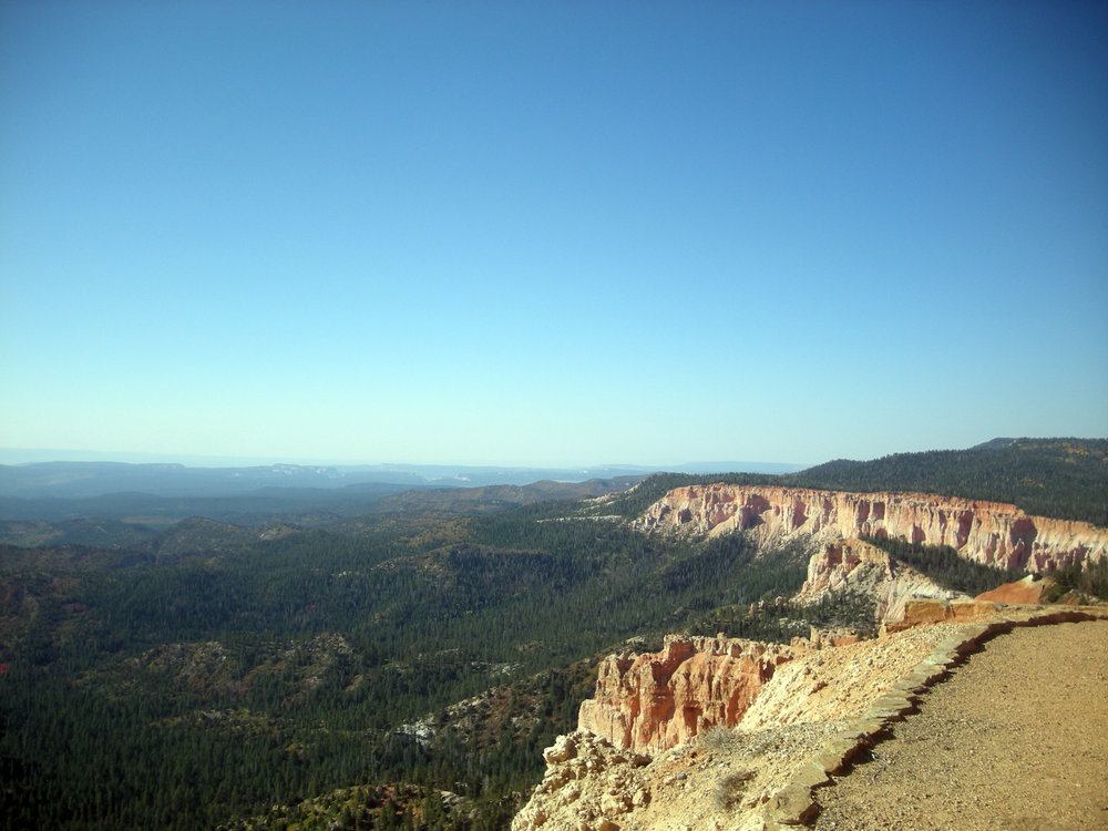 southern Utah from Bryce Cayon.jpg