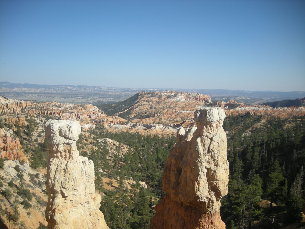 view from Fairyland trail.jpg