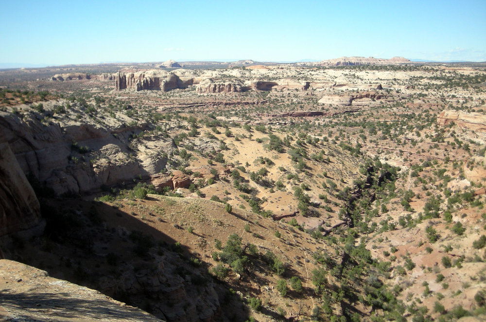 Canyonlands National Park 2.jpg