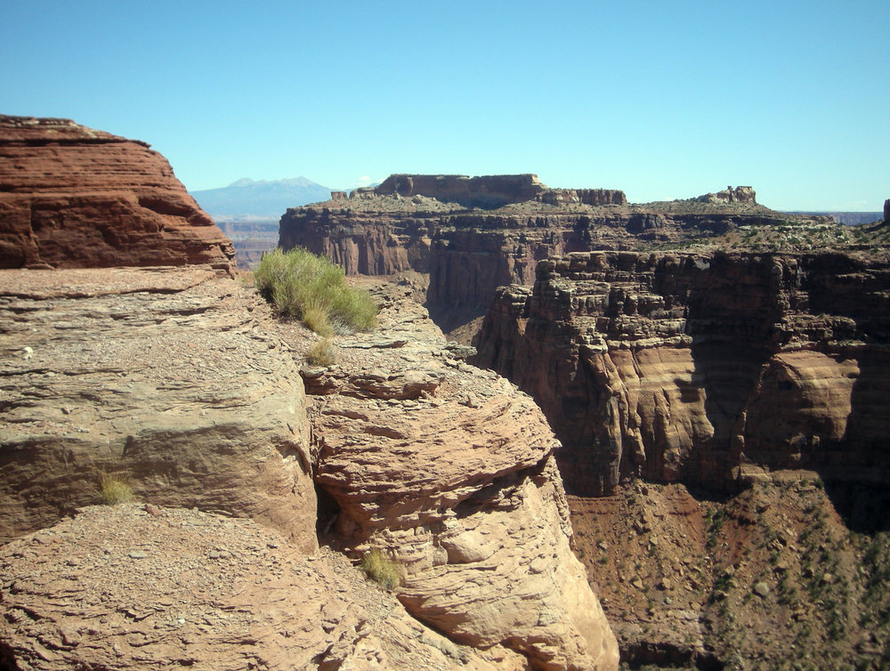 Canyonlands National Park Utah.jpg