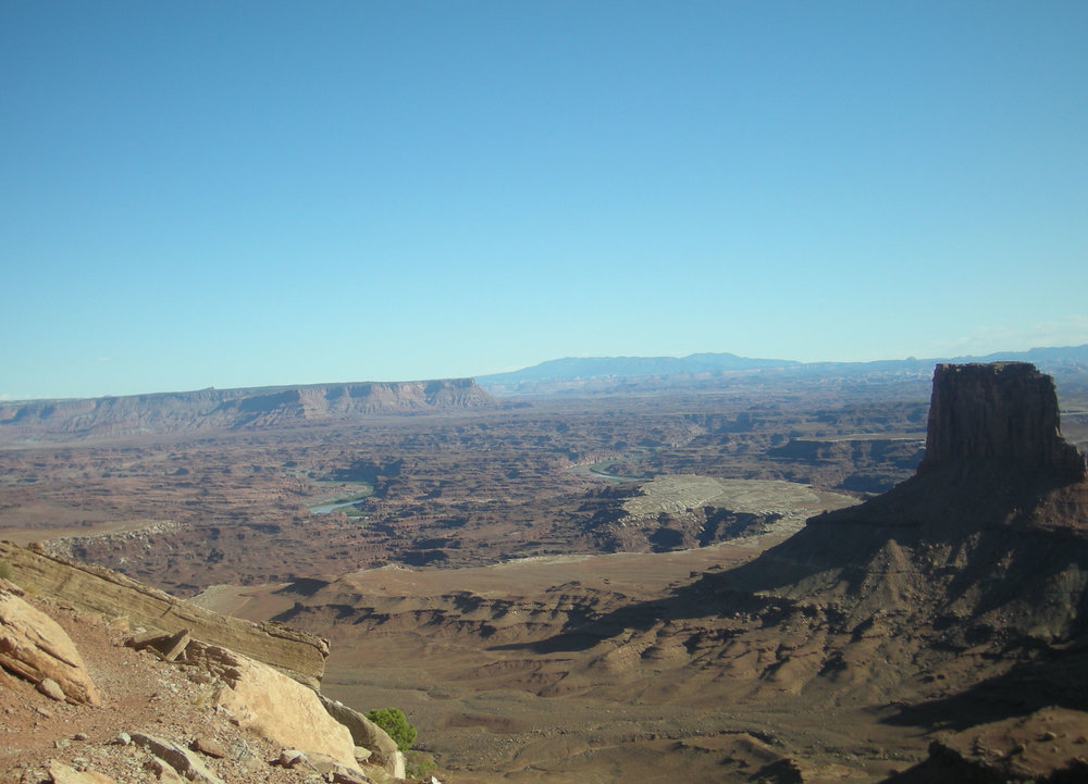 Colorado River from Lathrop Trail.jpg