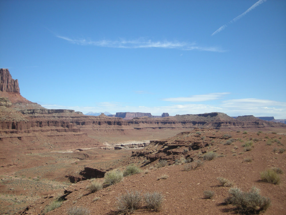 inside of the canyon Lathrop trail.jpg