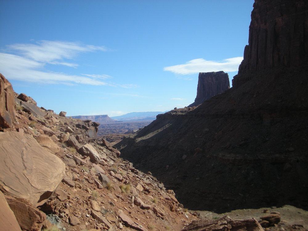 Lathrop Trail 2.jpg