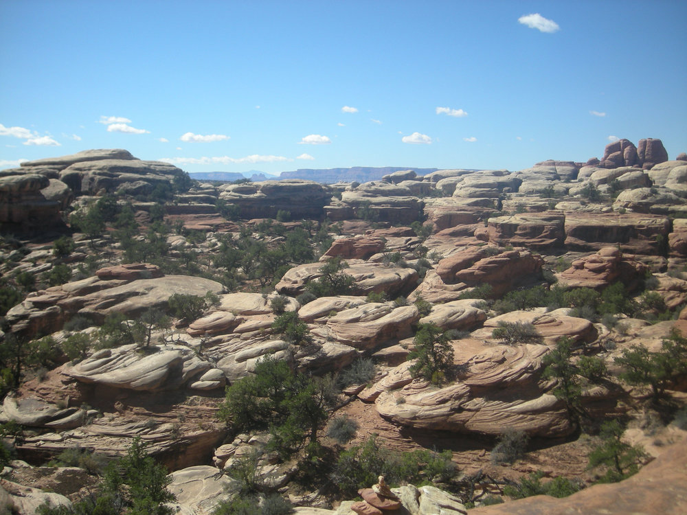 Chesler Park Canyonlands.jpg