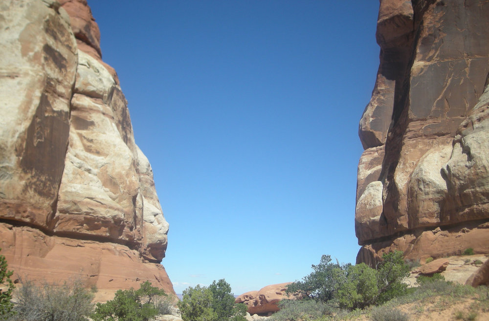 rock gate Chesler loop trail.jpg