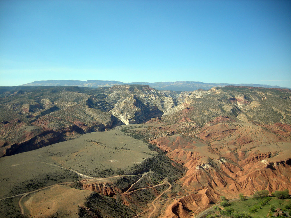central Utah from CRNP.jpg