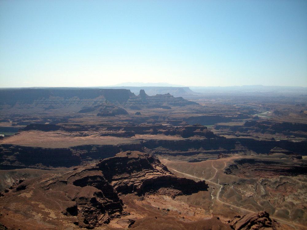 Dead Horse Point view.jpg
