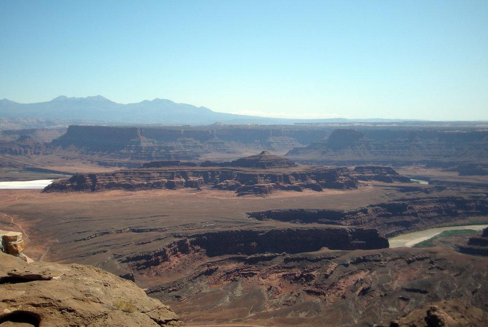 Utah's grand canyon.jpg