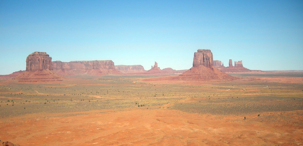 Monument Valley 3.jpg