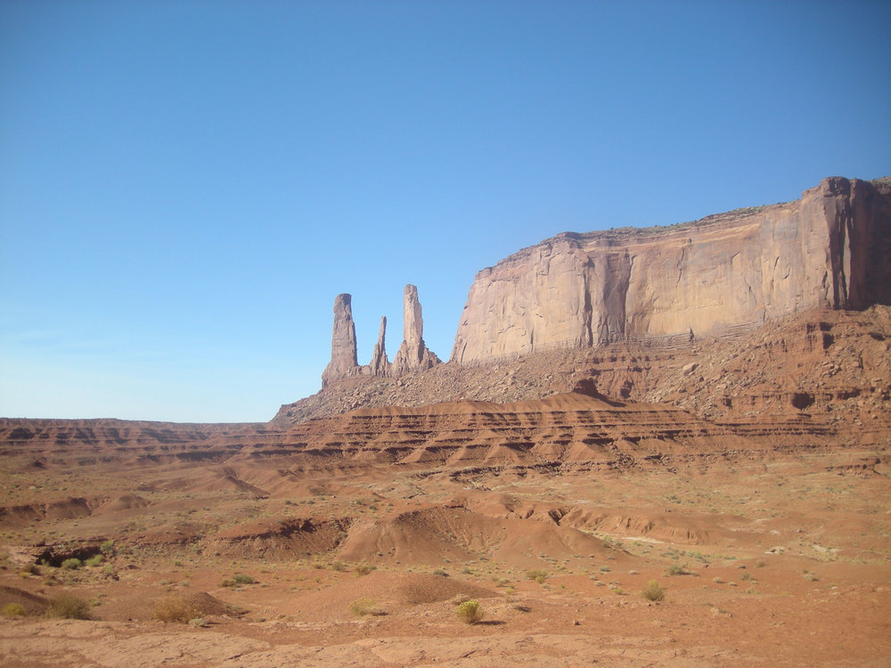Monument Valley 6.jpg