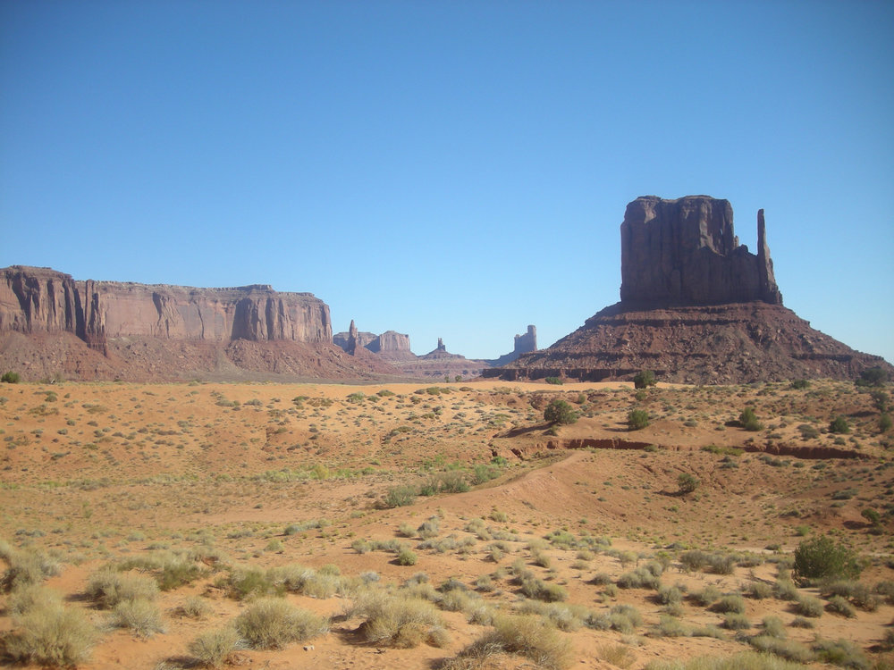 Monument Valley 9.jpg