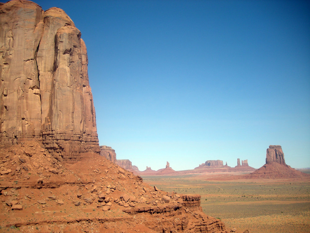 Monument Valley 9:26:09.jpg