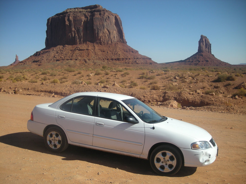 Sherman Dently at Monument Valley.jpg