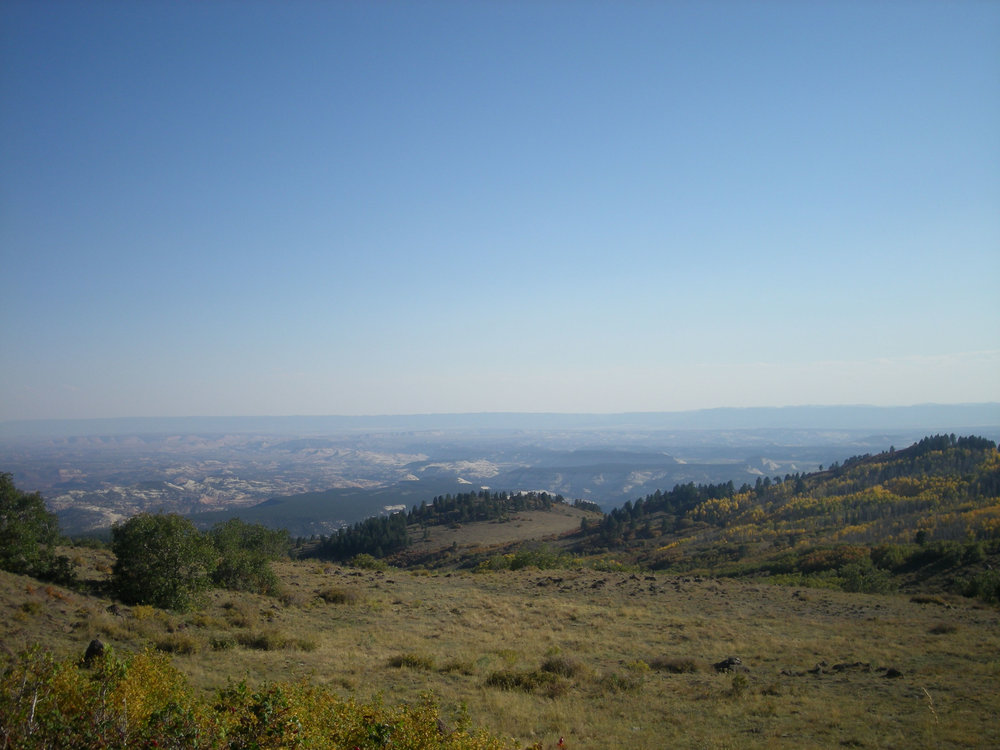 scenic Utah SR 12.jpg