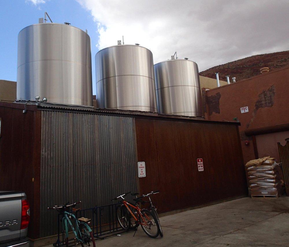 Moab Brewery.jpg