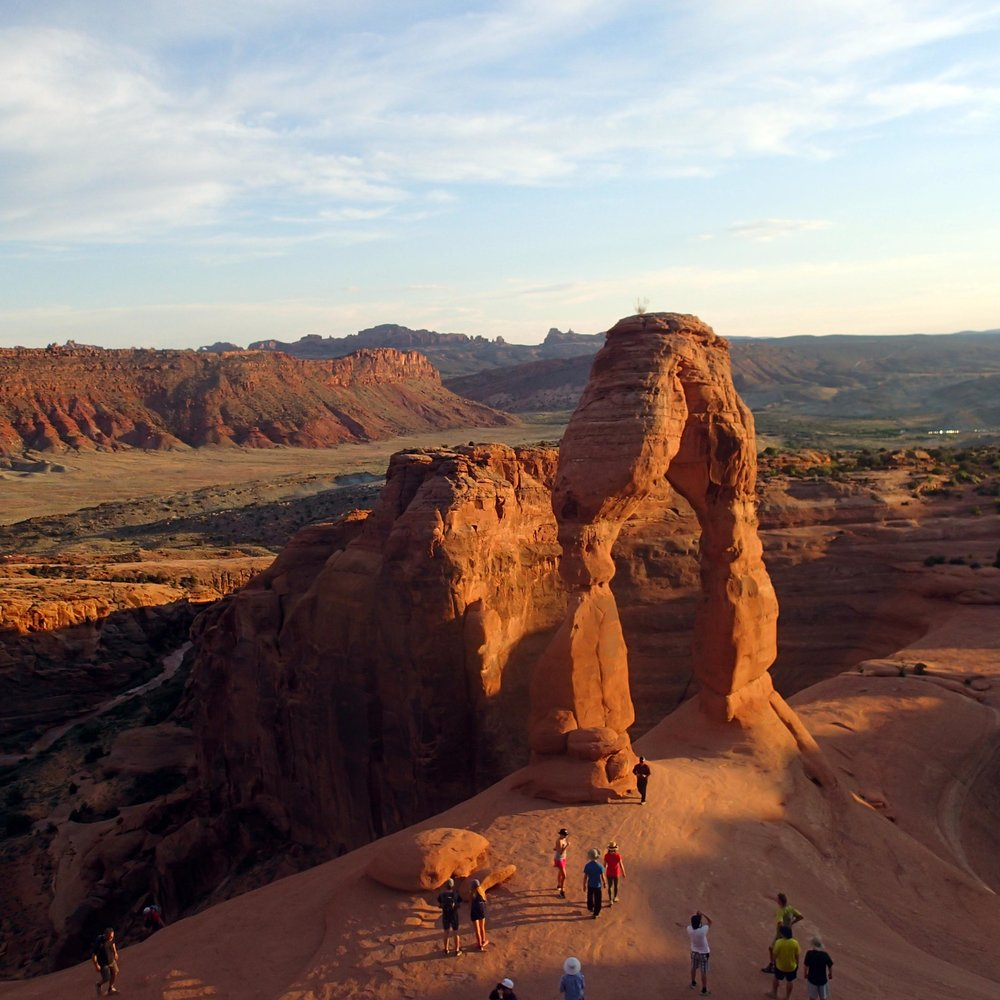 good Delicate Arch shot 2.jpg