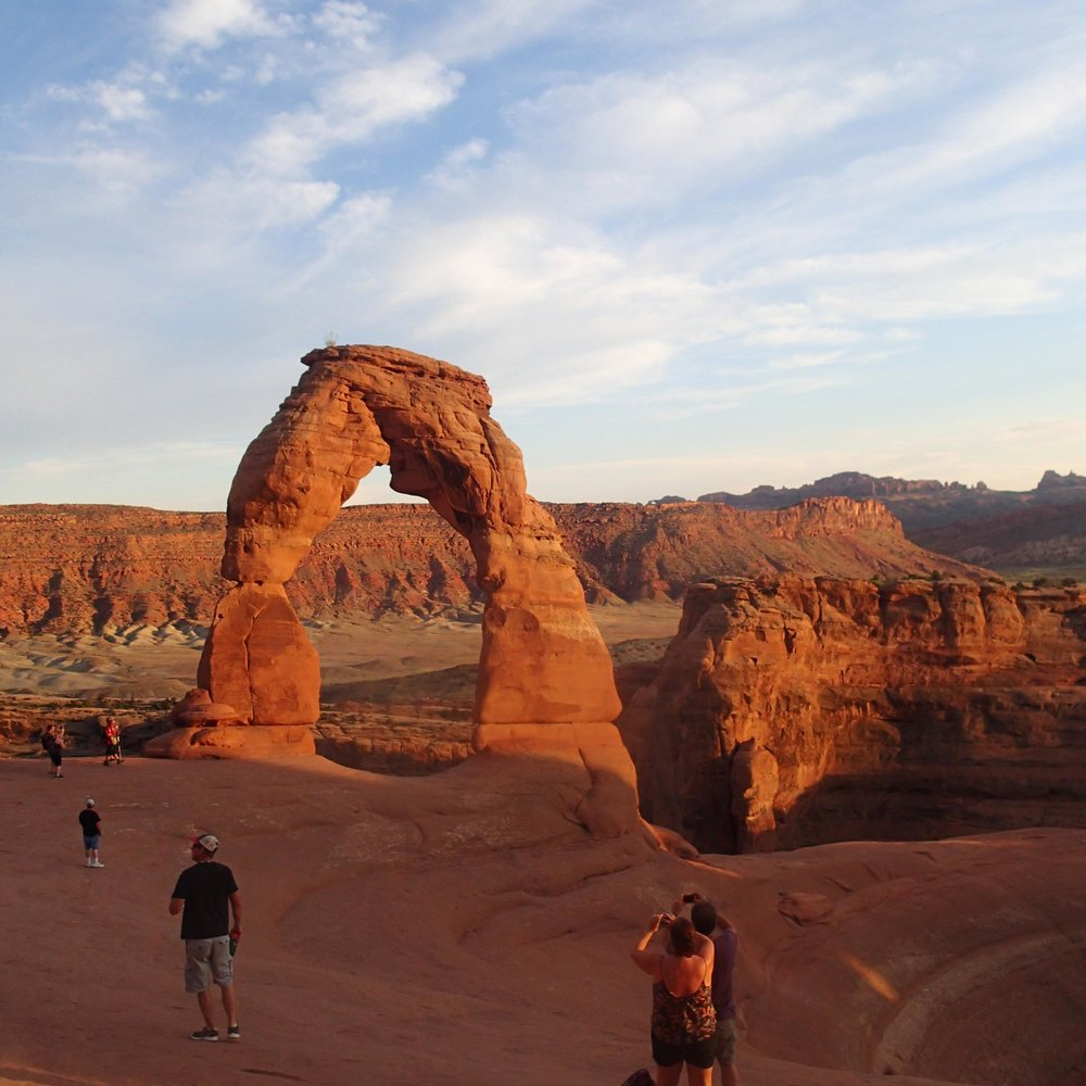 good Delicate Arch shot.jpg