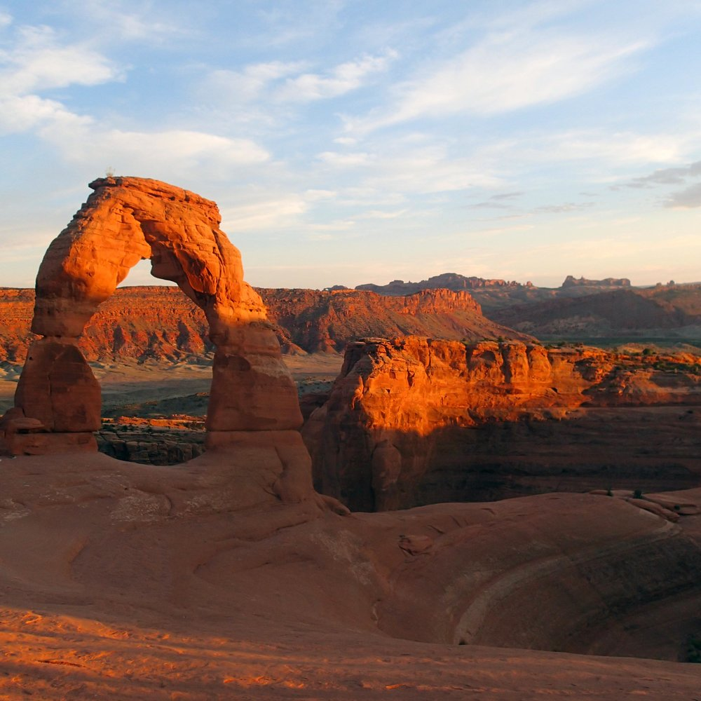 great Delicate Arch shot.jpg