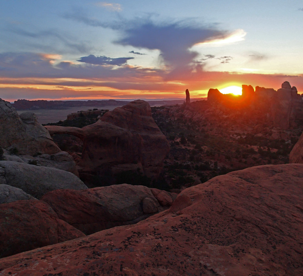 sunset at Arches 6-13-16.jpg