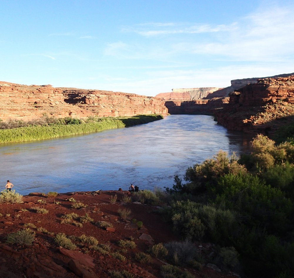 Green River from campsite 2.jpg