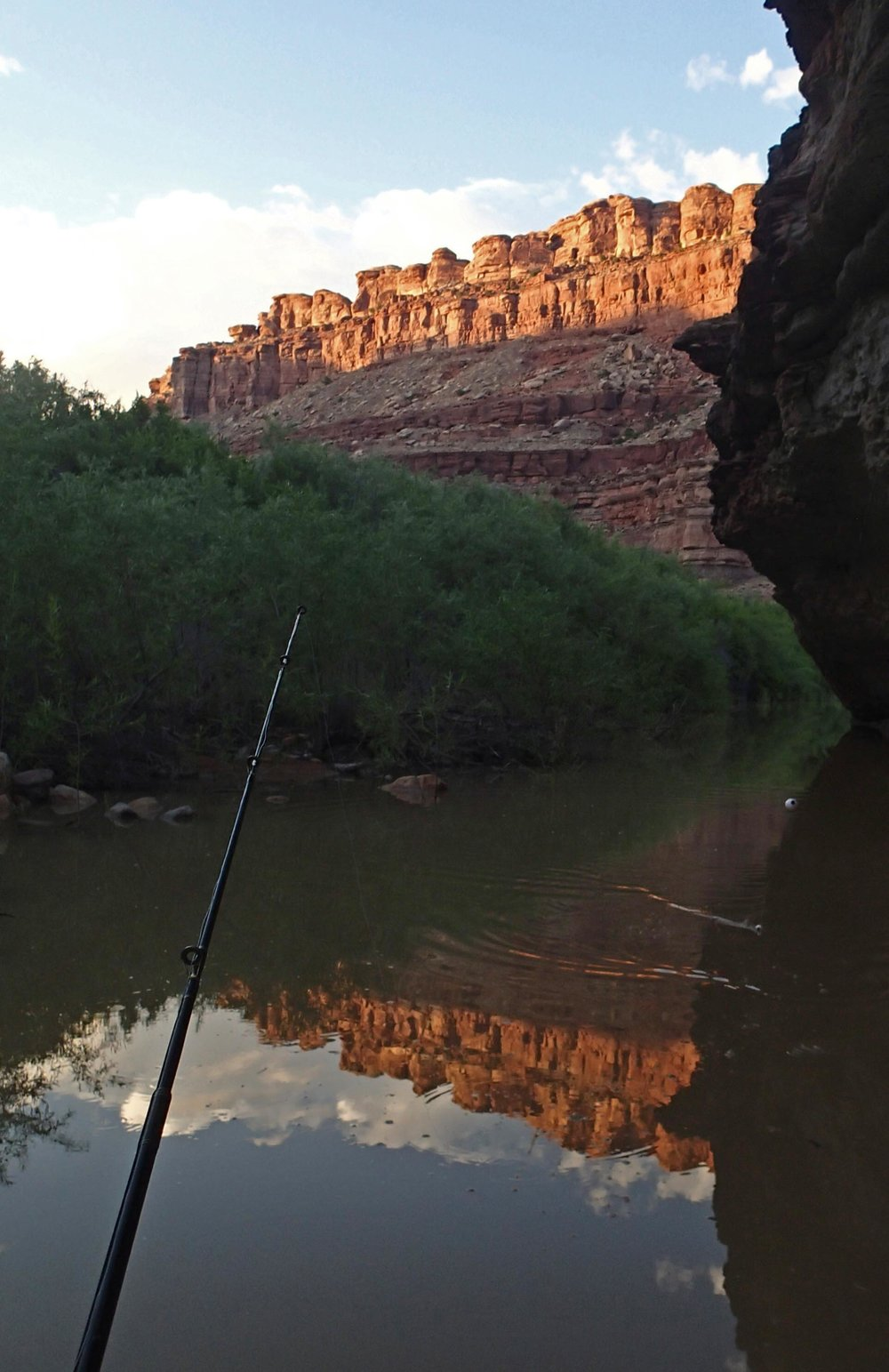 huntin' and fishin'.jpg