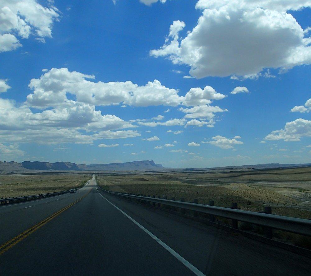 magestic Utah.jpg
