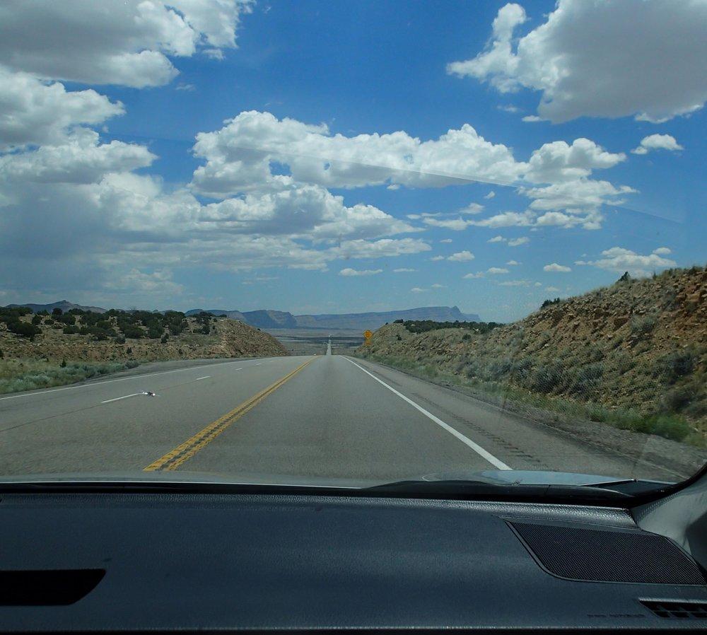 SLC-Moab.jpg