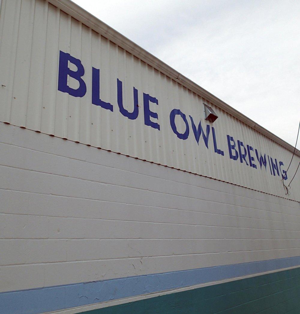 Blue Owl Brewing.jpg
