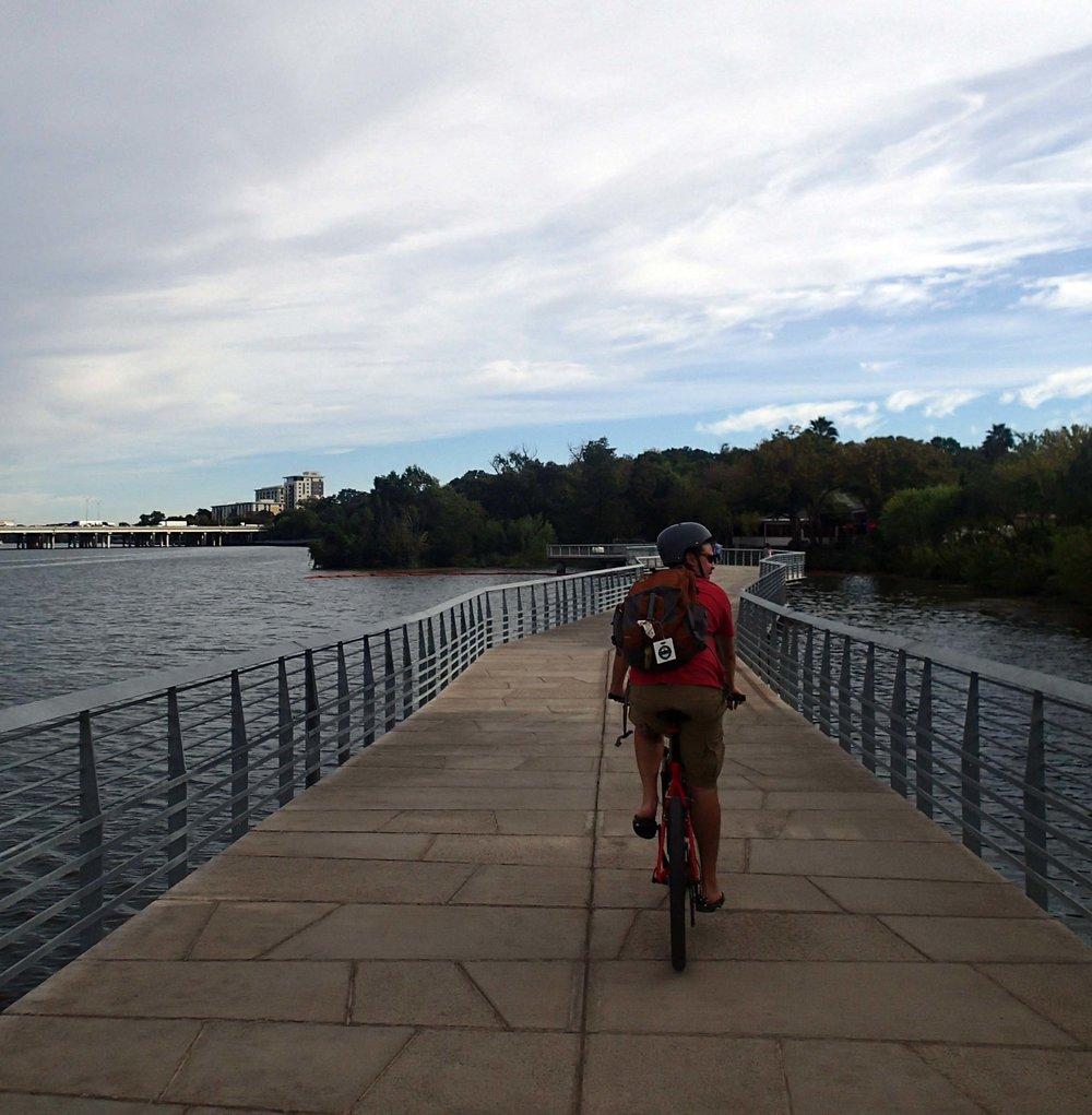 the new bike trail.jpg
