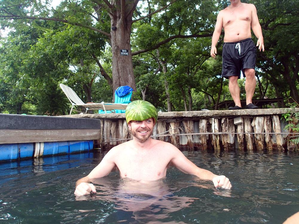 watermelon helmut.jpg