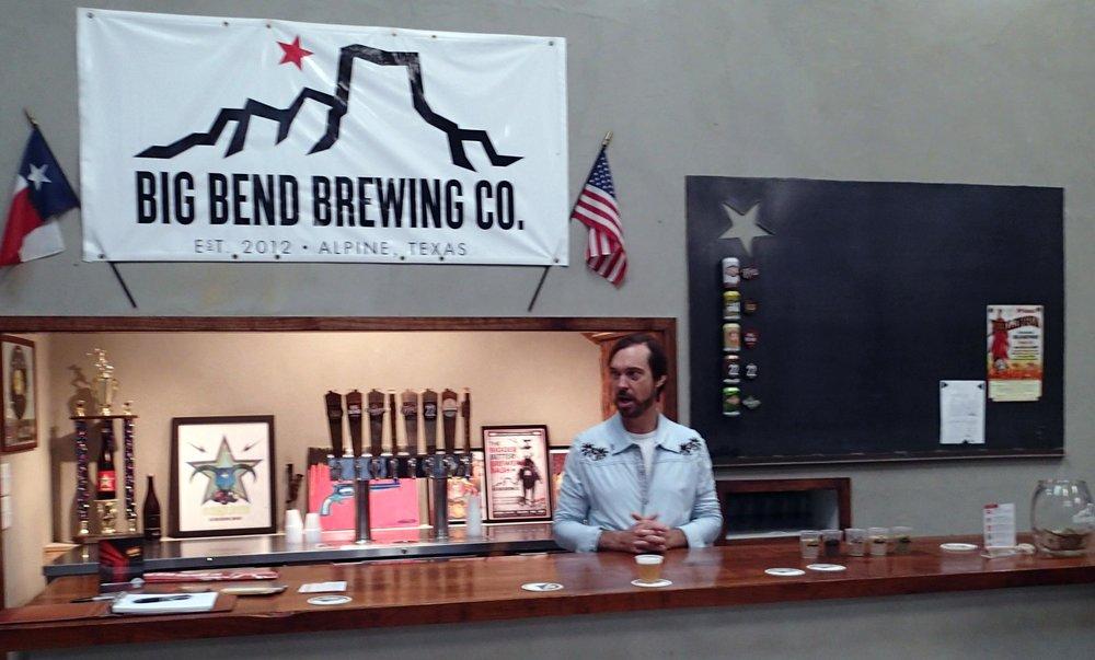 Big Bend Brewing Company.jpg