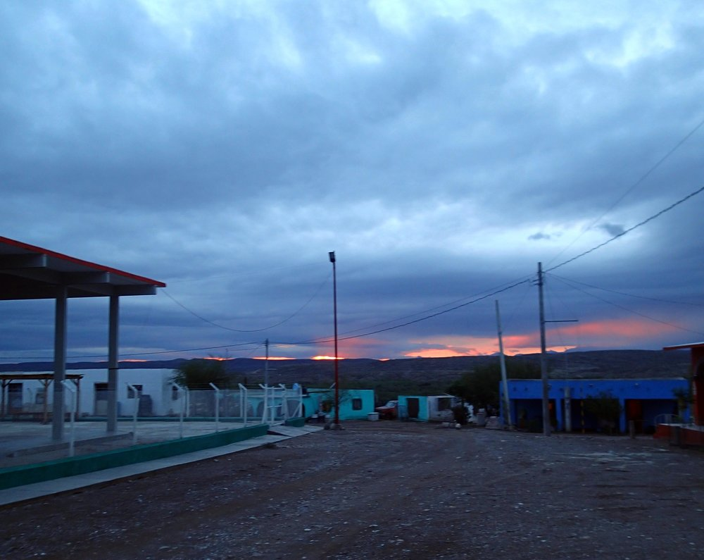 Boquillas sunset.jpg