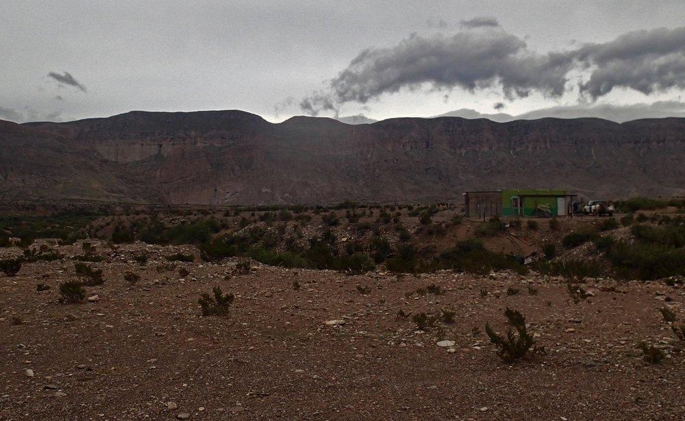 dreary day in Boquillas.jpg