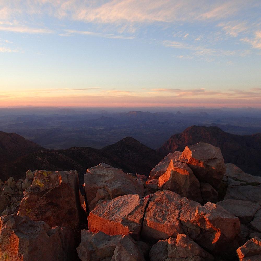Emory sunset.jpg