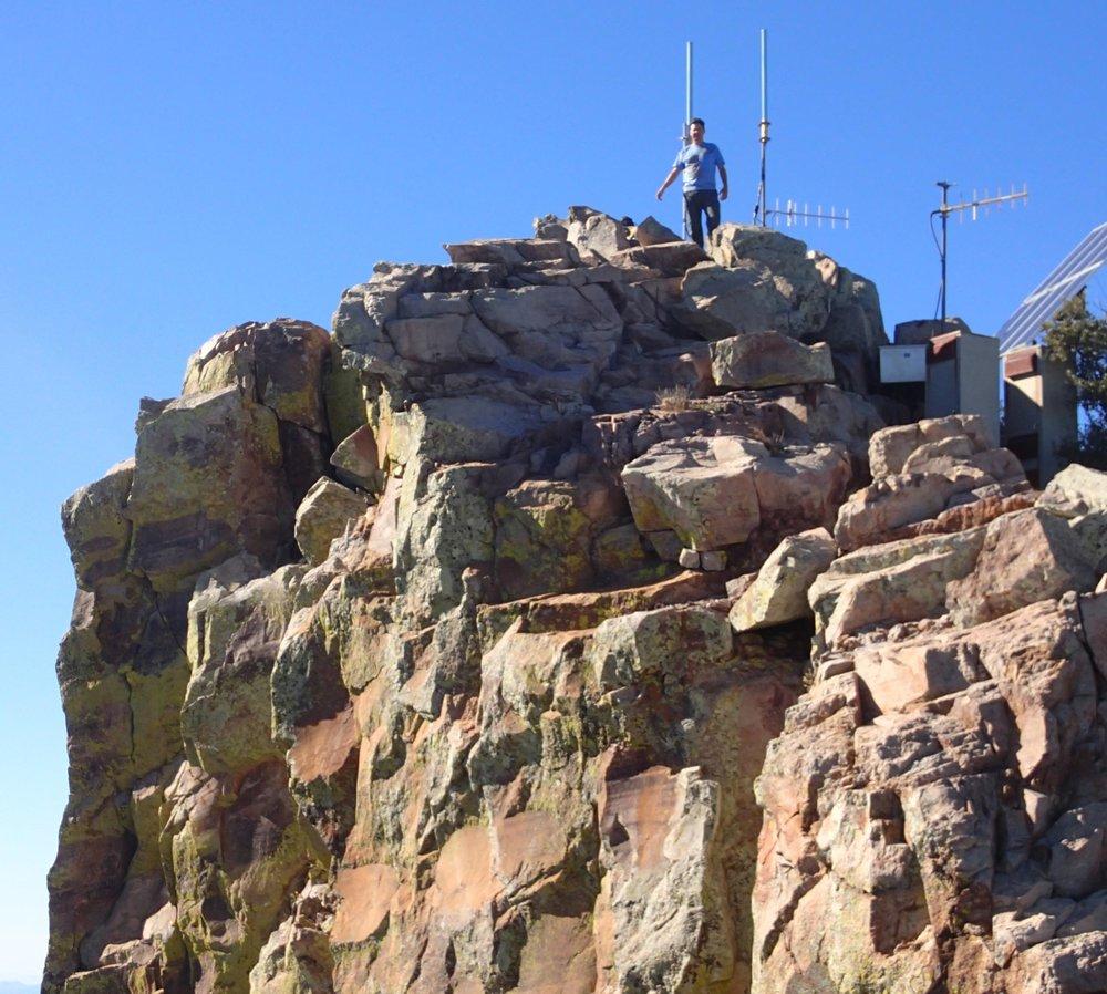 Kevin at Emory Peak.jpg