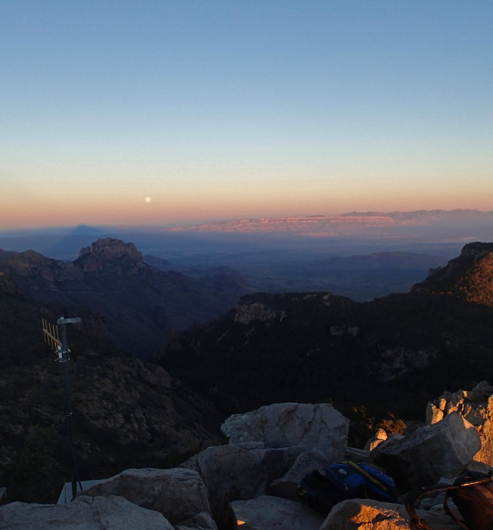 moonrise at Emory.jpg
