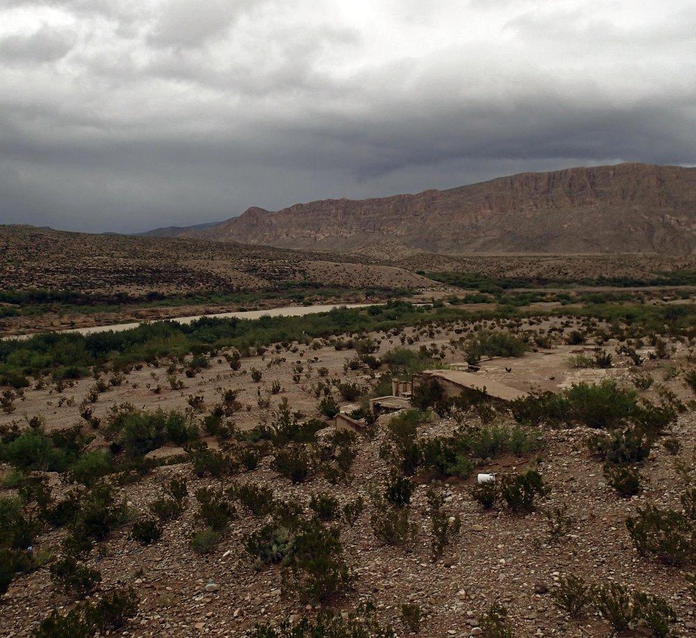Rio Grande from Mexico.jpg