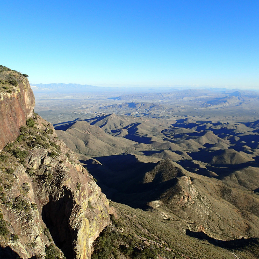 view from the south rim.jpg